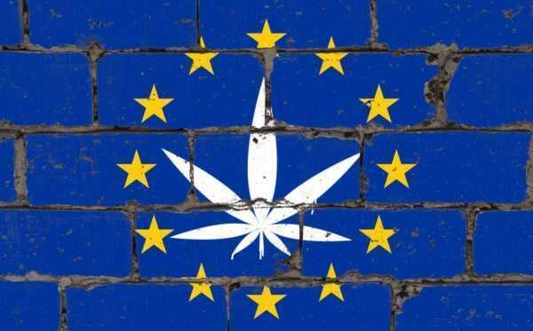 cannabis-light-europa
