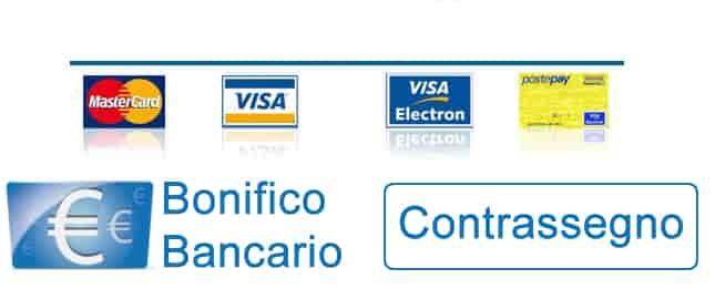 pagamenti-sicuri-cannabis