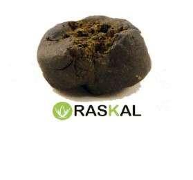 resina-erba-legale