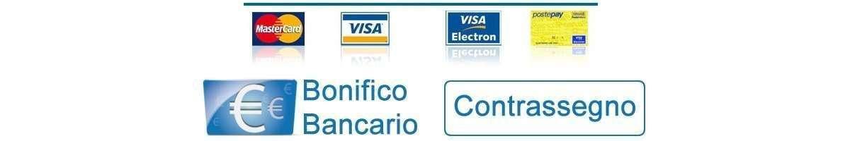 pagamenti-accettati-canapa-legale